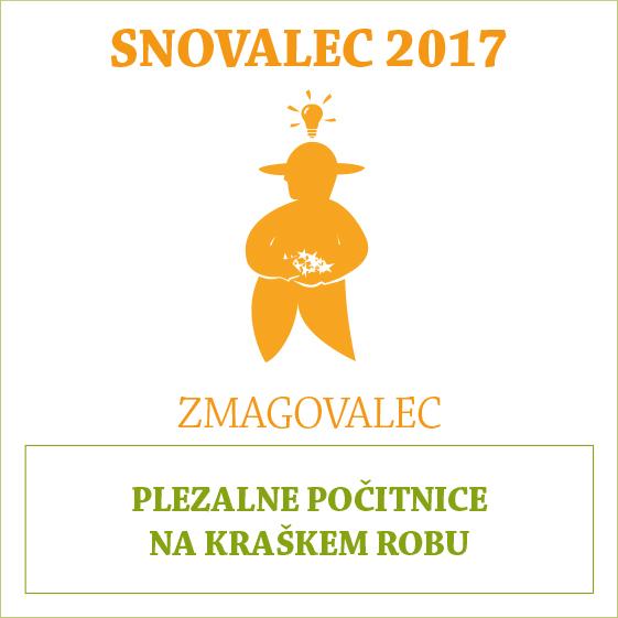 2017 11 STO snovalec/sejalec pasica.indd